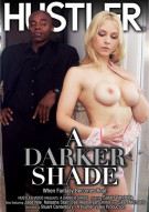 Darker Shade, A Porn Movie