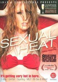 Sexual Heat Porn Movie