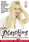 My Plaything: Jenna Jameson 2 Porn Movie