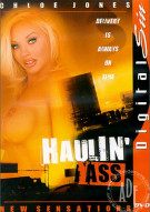 Haulin Ass Porn Movie