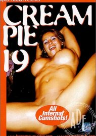 Cream Pie 19 Porn Video