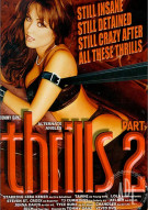 Thrills Part 2 Porn Video