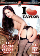 I Love Taylor Porn Movie