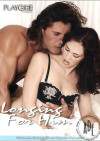Playgirl: Longing For Him Porn Movie