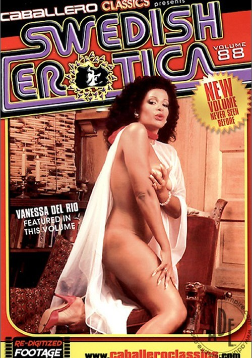 Samantha fox vanessa del rio arcadia lake in classic xxx - 2 part 3