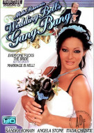 Wedding Bells Gang Bang Porn Movie