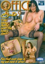 Office Sluts 2 Porn Video
