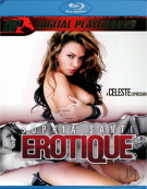 Sophia Santi Erotique Blu-ray