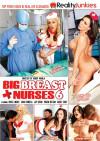 Big Breast Nurses 6 Porn Movie