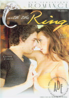 With This Ring Porn Movie