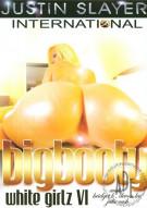 Big Booty White Girlz 6 Porn Movie