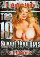 Top 10 Sweet Knockers Porn Video