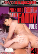 Poke That Tranny In The Fanny Vol. 6 Porn Movie