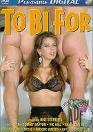 To Bi For Porn Movie