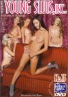 Young Sluts, Inc. 15 Porn Movie