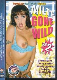 MILTF Gone Wild #2 Porn Video