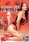 Asian Sex Objects Porn Movie