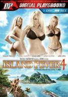 Island Fever 4 Porn Movie