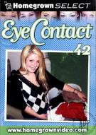 Eye Contact 42 Porn Video