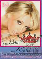 MVP (Most Valuable PornStar) Keri Porn Movie