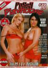 Pussy Playhouse 18 Porn Movie