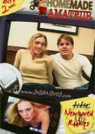 Newlywed Rookies Porn Movie