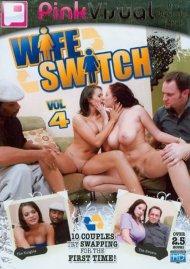 Wife Switch Vol. 4 Porn Video