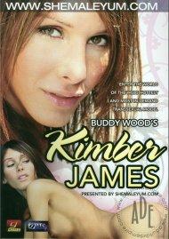 Buddy Woods Kimber James Porn Movie