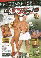 Dress Me Up #3 Porn Movie