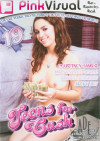 Teens For Cash Vol. 19 Porn Movie