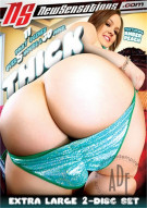 Thick Porn Movie