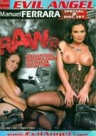 Raw 13 Porn Movie