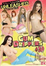 Cum Drippers 10 Porn Movie