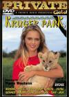 Kruger Park Porn Movie