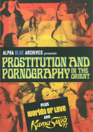 Prostitution And Pornography In The Orient Porn Movie