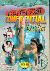 Barefoot Confidential 3 Porn Movie