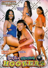 South Central Hookers 21 Porn Movie