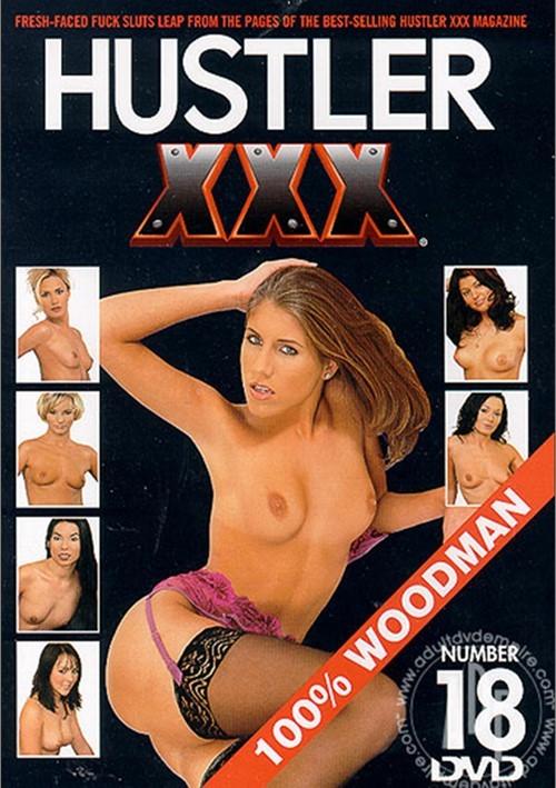 Hustler XXX Video #18