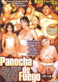 Panocha De Fuego Porn Movie
