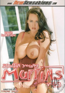 Stuffin Young Muffins Vol. 3 Porn Video