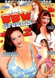 BBW Dreams 2 Porn Video