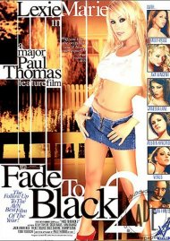 Fade To Black 2 Porn Movie