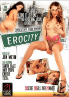 Erocity Porn Video
