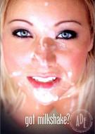 Got Milkshake? Porn Movie