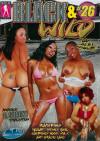 Black & Wild Vol. 26 Porn Movie