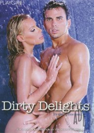 Playgirl: Dirty Delights Porn Video