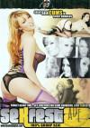 Sexfest 2 Porn Movie