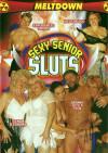 Sexy Senior Sluts Porn Movie