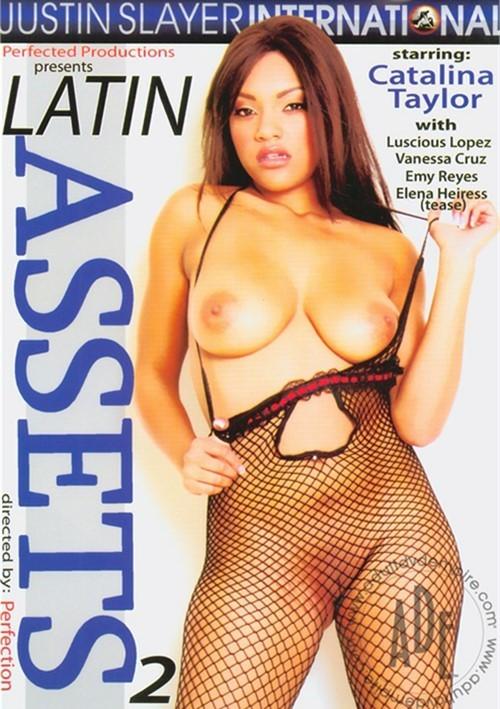 Latin Assets 2