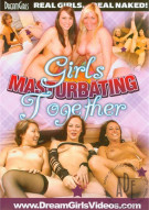 Girls Masturbating Together Porn Movie